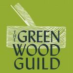 TheGreenWoodGuild-Logo-on-green