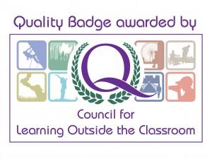 LOtC-QB-logo