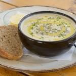 Stepney Farm Cafe