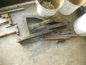 blacksmith5