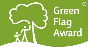 green-flag-award-logo-colour-jpeg