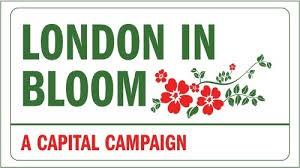 londoninbloom