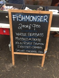 Our farmers market is open 11am-3pm every Saturday