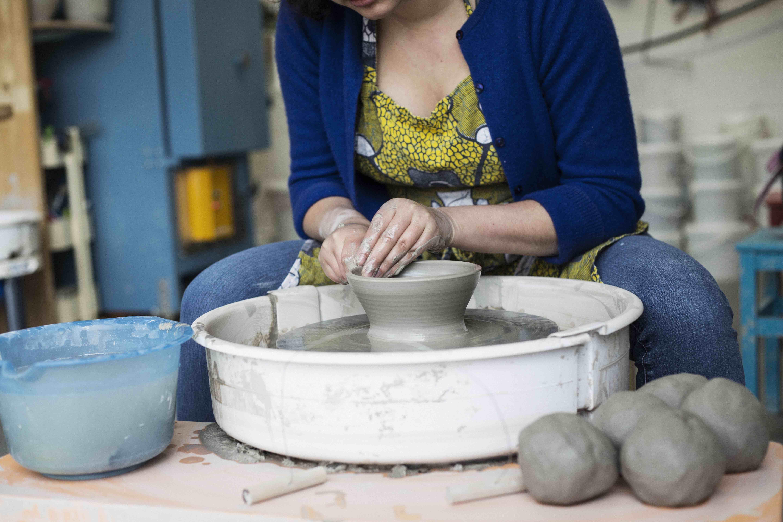 Jess Jos Pottery Stepney City Farm Jess Jos Pottery Stepney City Farm And Rural Arts Centre